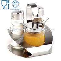 LFGB Approve new unique professional kitchen gadgets