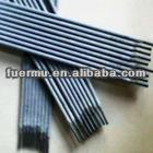 E7015 Carbon Steel Welding Rod, ABS/CCS Shipping Approval, All position welding.