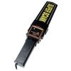 MD-3003b1 handheld metal detector sale