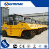 26 ton XCMG road roller XP262 with spare parts for sale