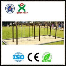 2014 HOT SALE!!! outdoor gazebo swing /swing/swing kidsQX-101A