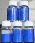 Glitter powder cheap glitter wallpaper