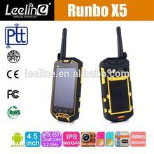 united states distributors 3g mobile phone n9330