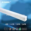 chino tube8 sexo los tubos de led 8 china para la cocina