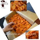 Turkish dried apricots