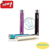 Beautiful appearance sidewinder ecig mod sidewinder mod 16650 high quality sidewinder 2 tesla mod