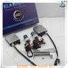 Super bright 12v 25w hid motorcycle headlight kits