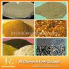 diamond grit industrial diamond powders synthetic diamond making machine