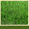 plastic artificial turf football field for sale