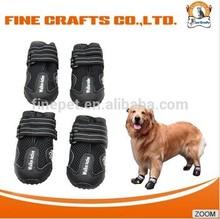 Best Selling Pet Rubber Boots Wholesale