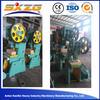 100T Mechanical power press machine