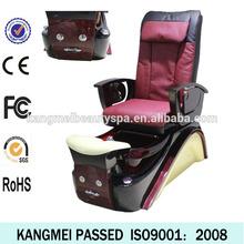 2014 whirlpool spa pedicure chair&cheap pedicure spa chair&portable spa pedicure chair 2012 (KM-S812-10)