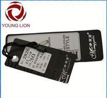 wildcat trading pin