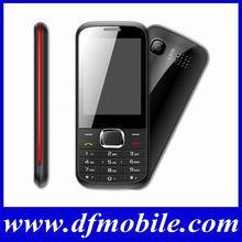 """2014 Dual Sim Cellphone 2.8"""" Quad Band TV GPRS WAP Gsm Spredtrum Cheap Mobile Phone Sprint Phones K10"""