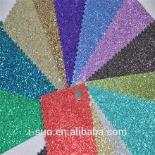 A granel China fornecimento fábrica feita diretamente glitter pó, Flash pó