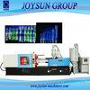 150T model JSE-150 PET preform Injection Molding Machine