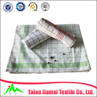 cheap bulk tea towels / kitchen towels