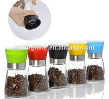 Manual Spice Grinder,HM Spice Grinder