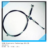 High quality motorcycle speedometer cable