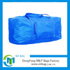 Promotional Sport Foldable Travel Bag