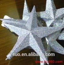 Bulk China made factory supply directly glitter powder,Flash powder