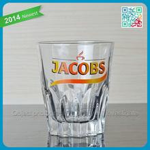 wholesale products high class smirnoff vodka