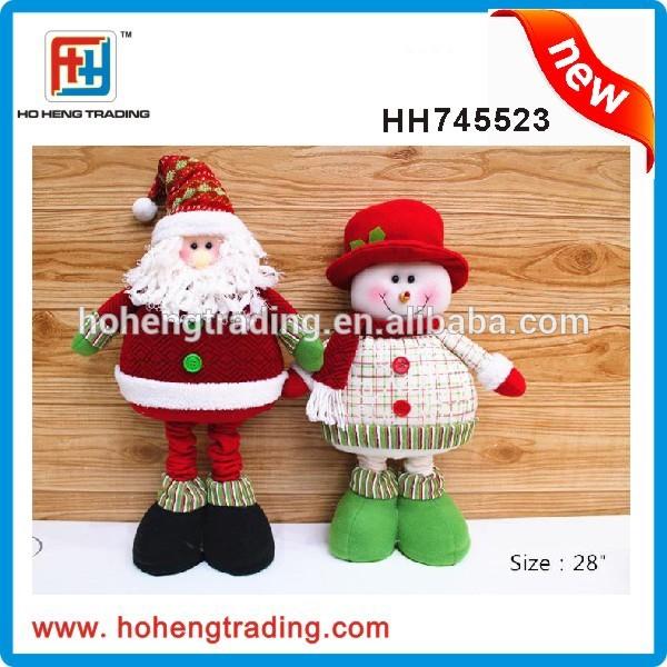 newest christmas tree dolls