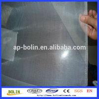 High performance!!!316 security mesh door screen(supplier)