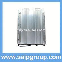 2014New 12v dc to 220v ac inverter circuit (SP-S-1.5KW)