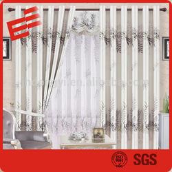 custom lace curtains cheap