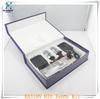 New arrival h4 bi xenon hid kits slim ballast hid xenon kit