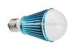 5W 7W E27 E14 china manufacturer alibaba express led bulb parts