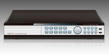 16ch full d1 960h hisilicon hi3531 intelligent dvr hybrid recorders