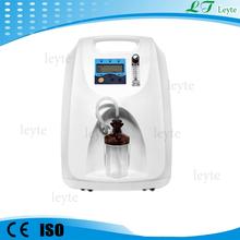 ce lton3 el uso médico de oxígeno portátil generador de gas