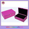 luxury beautiful wooden jewellery boxes wholesale (WH-0760)