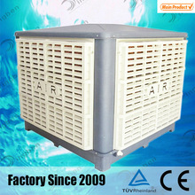 CHK180M2 Hot Sale Evaporative Air Cooler Honey Comb