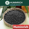 Huminrich Shenyang Organic Activity black soil humic acids