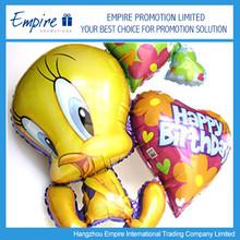 Cheap Cartoon Foil Balloons