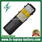Digital Camera Battery for Arris BPB044S Battery