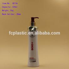feichuang plastics bottle manufacturer plastic shampoo bottle packaging