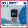 Cheap Sale ! High Quality Wifi Wireless Usb Network Adapter,3g Wifi Adapter,300mbps Wifi Usb Network Adapter !