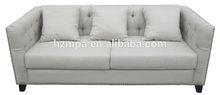 Dubai noble furniture new classic furniture sofas MPASF-2952