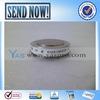 Switch Control High Frequncy Scr Thyristor Module N1651QK220