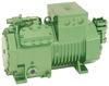 /product-gs/bitzer-semi-hermetic-reciprocating-compressor-for-refrigeration-1947502932.html