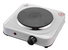electric cookware stove hot plate(TM-HS02)