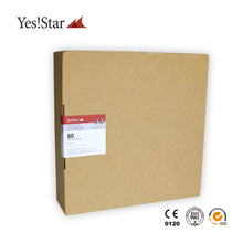 New Arrivals hot sale industry x ray film Image Film on sale