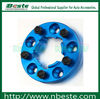 5X130 To 5X130 Direct Factory Wheel Spacer ATV Wheel Spacers 4x4 Wheel Spacer
