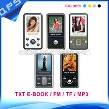 Popular Free Mp4 Game Downloads , Download Mp4 Music Videos