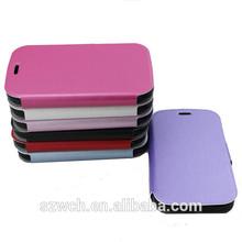 Popular fashion for samsung i9060 case