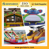 China Show jumping jumps,inflatable toys Manufacturer